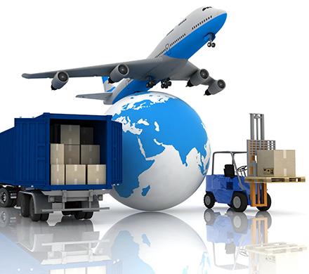 What Is Freight Shipping >> International Freight Shipping Best International Freight Shipping